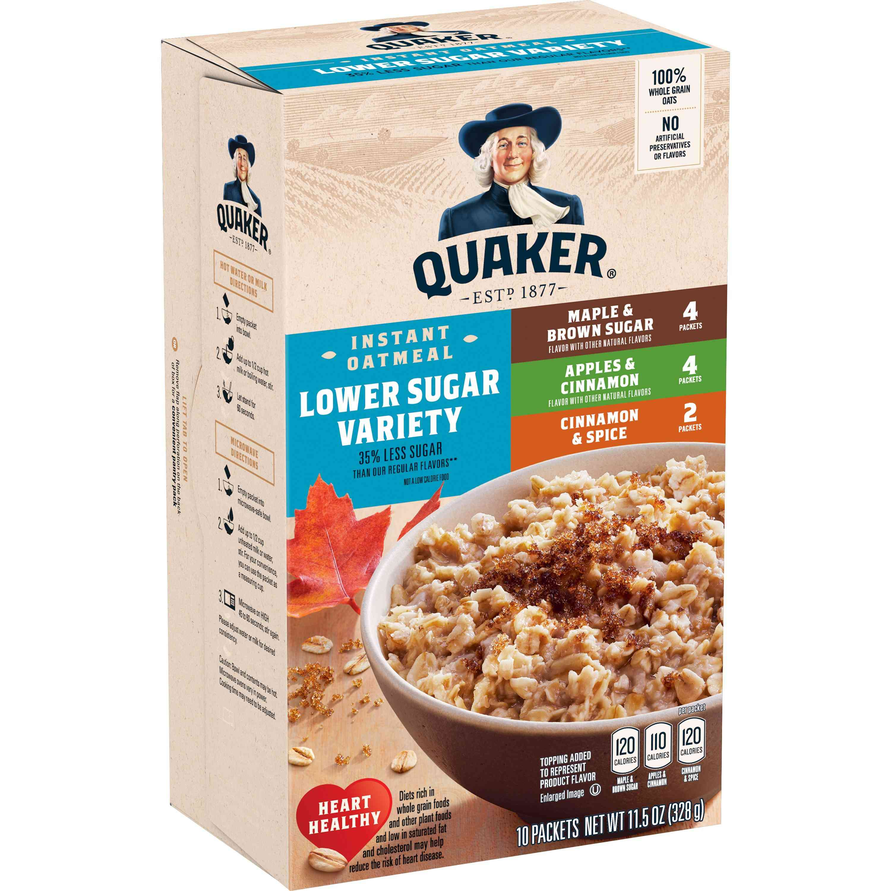 quaker-instant-oatmeal-lower-sugar-variety-pack