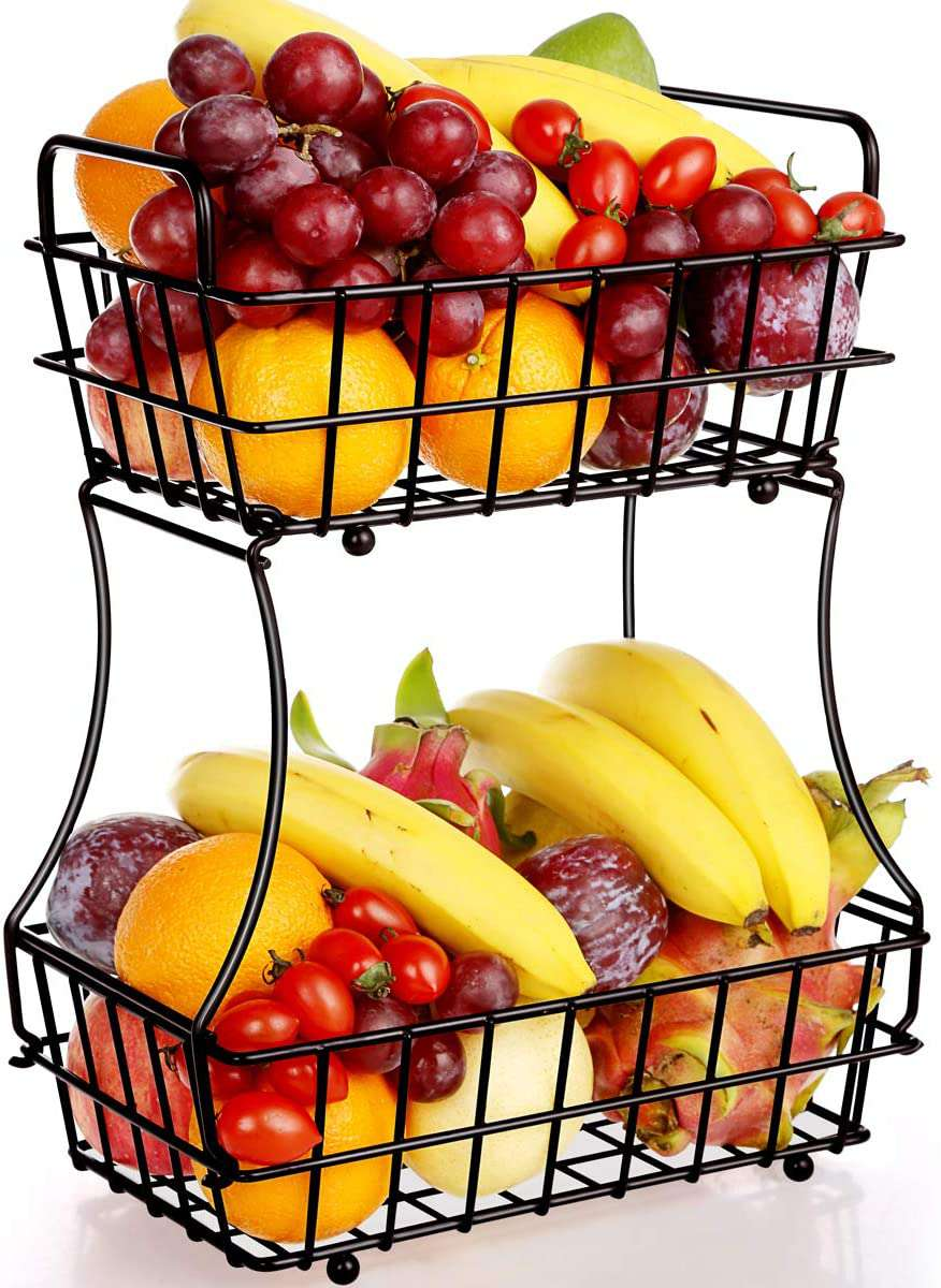 tomcare-two-tiered-fruit-basket