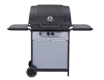 Gas Grill Ratings And Reviews For 2018