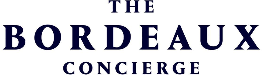 The Bordeaux Concierge