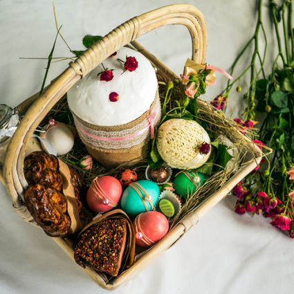 best-easter-gift-baskets