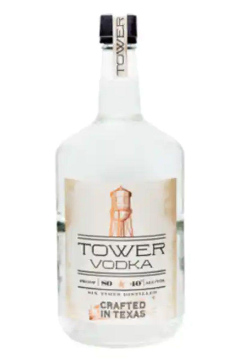 tower-vodka