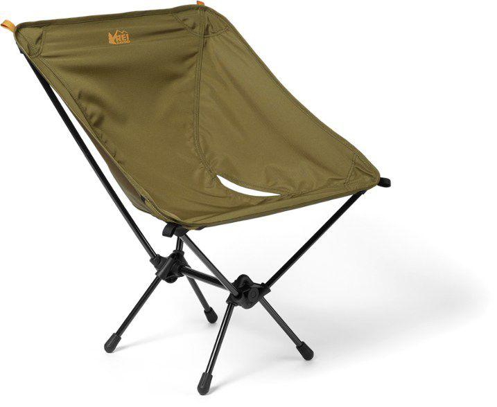 REI Co-op Flexlite Camp Chair