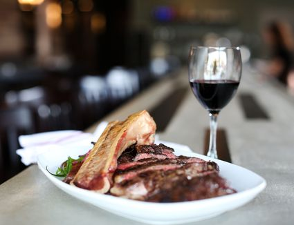 The 8 Best Wines for Steak in 2020