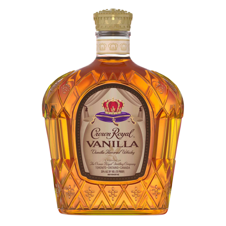 crown-royal-vanilla-whisky