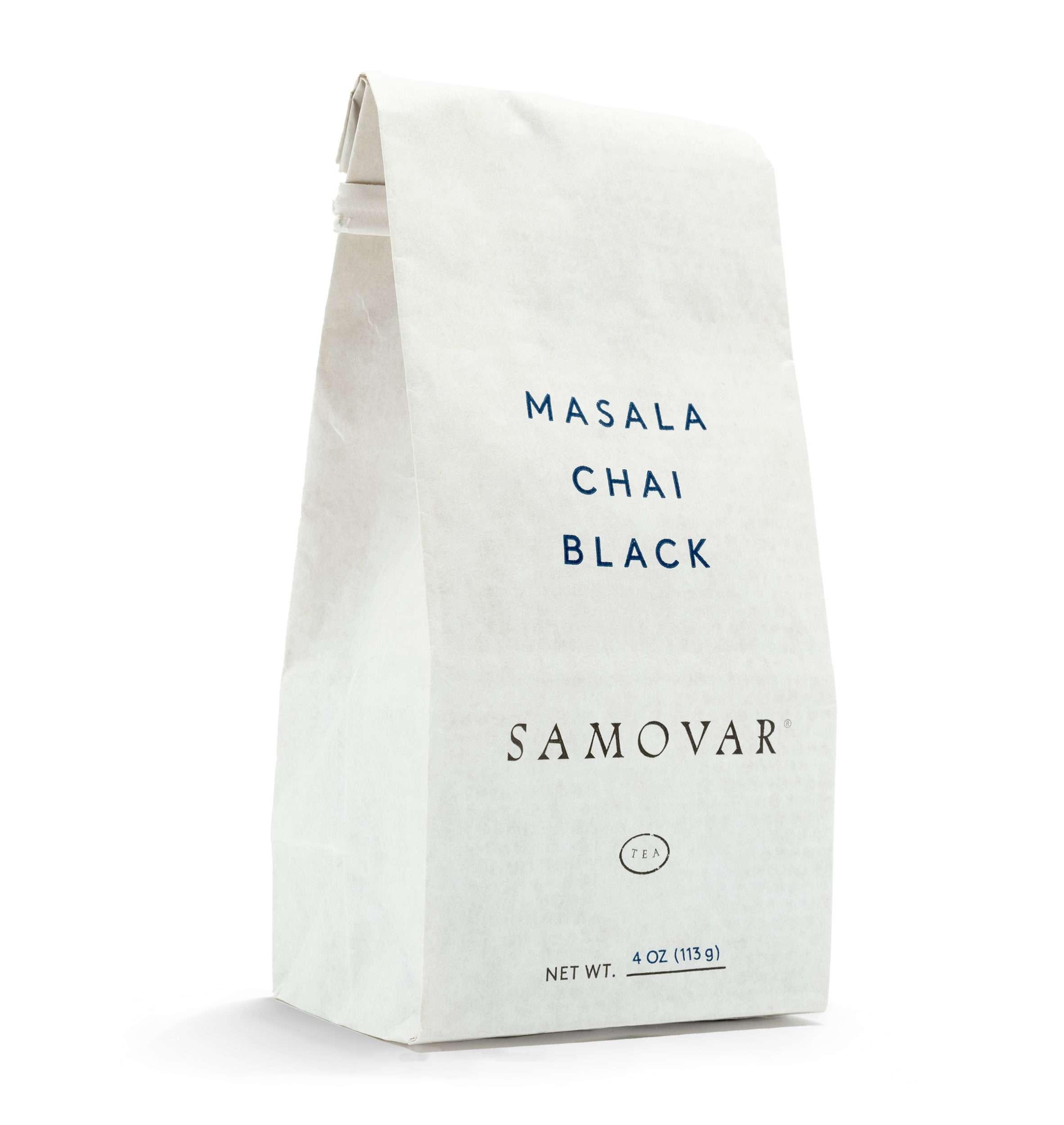 samovar-masala-chai-black