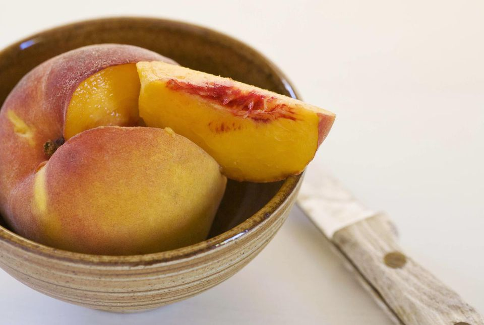 The food of ancient egyptians peach forumfinder Images