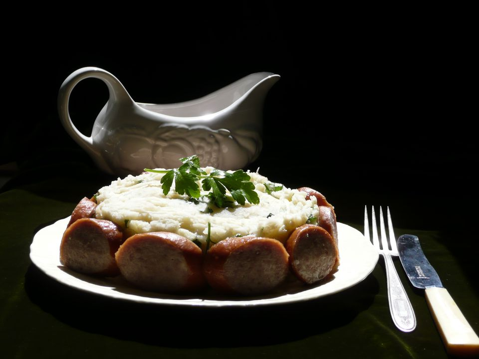 Top 10 must try dutch recipes forumfinder Gallery