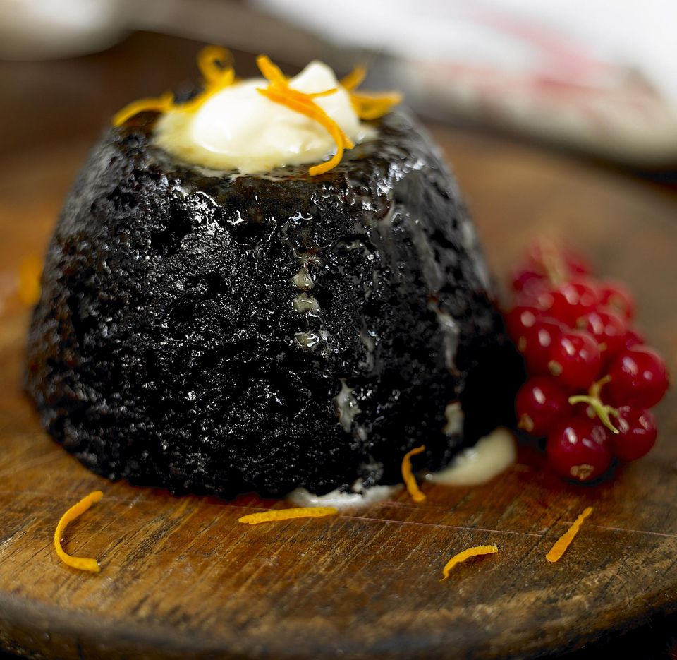 Christmas-pudding-brandy-butter