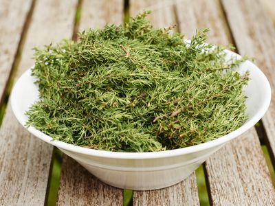 What Is Oregano and How Is It Used?