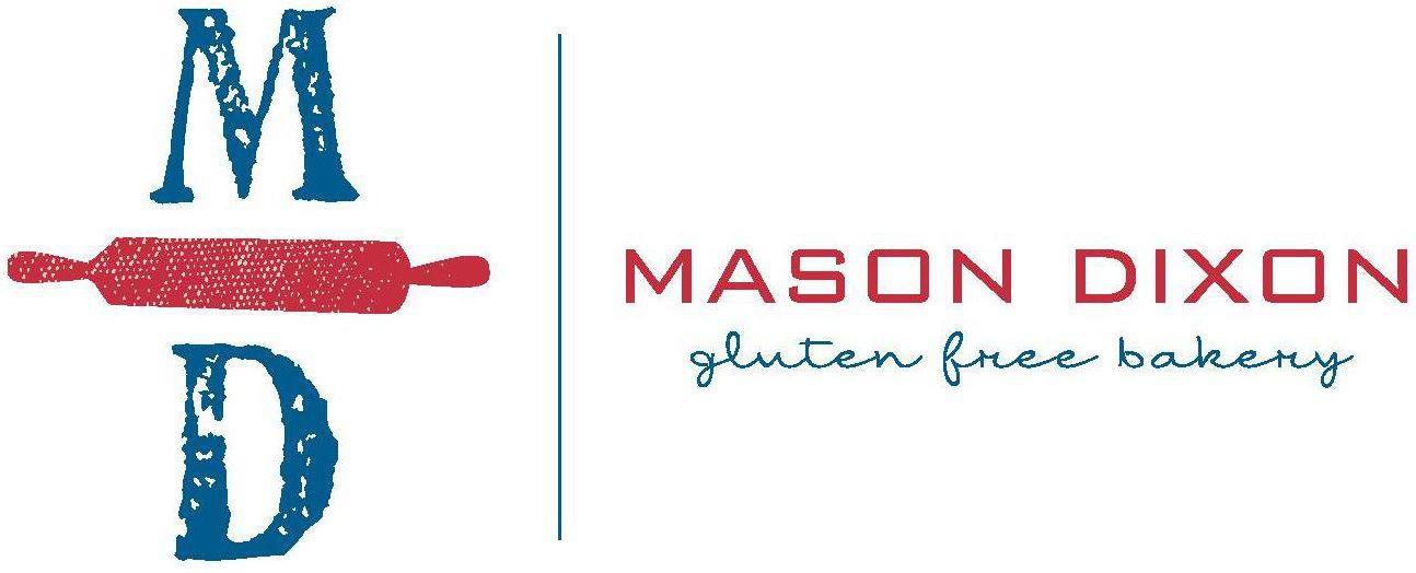 Mason Dixon Bakery and Bistro