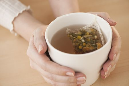 The Many Benefits and Uses of Chamomile