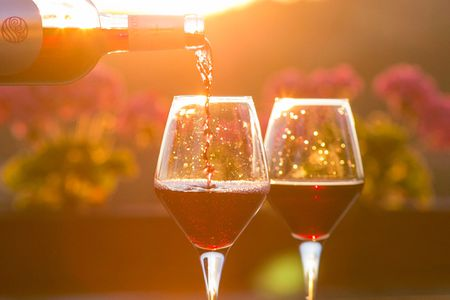 A Beginner's Guide to Port Wine