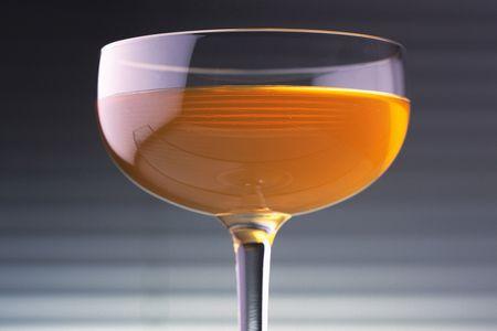 recipe: pepper brandy drink [6]