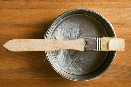 To Flour or Not to Flour?