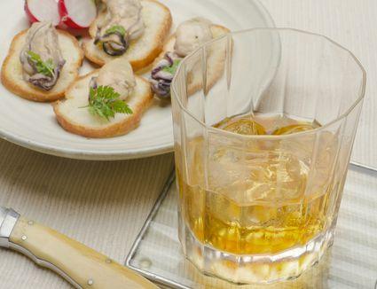 best-japanese-whiskies