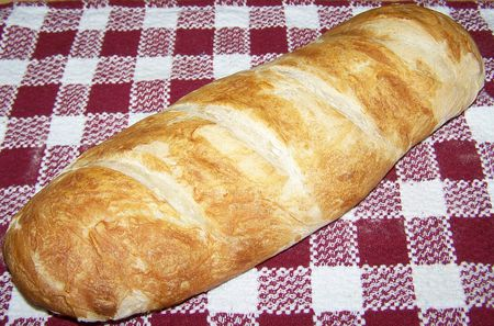 loaves of fun a history of bread with activities and recipes from around the world