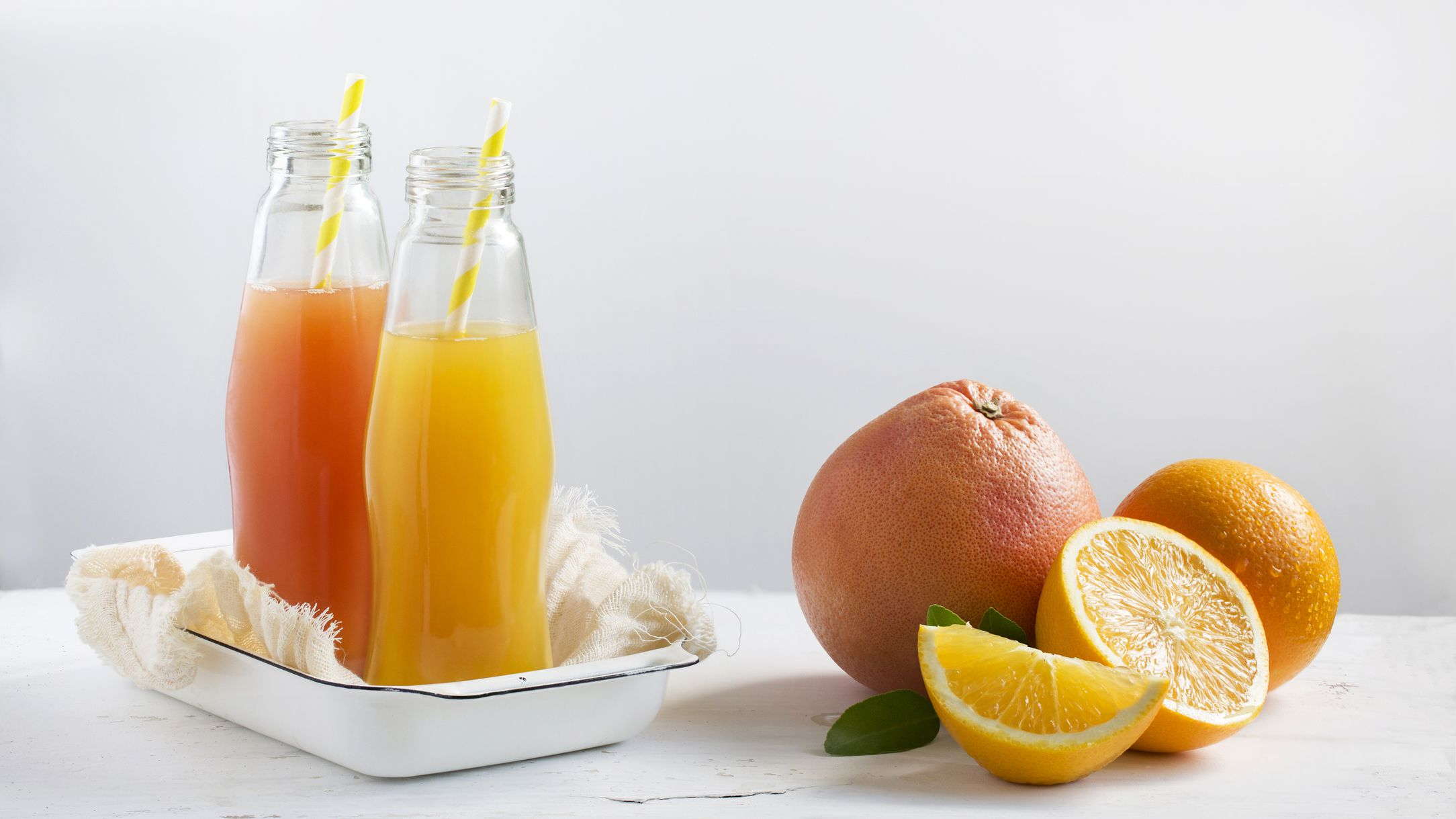 Citric Acid And How It S Used In Your Food