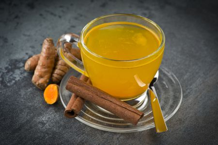 herbal-tea-with-turmeric-638824318-5abdb804ae9ab8003729e696.jpg