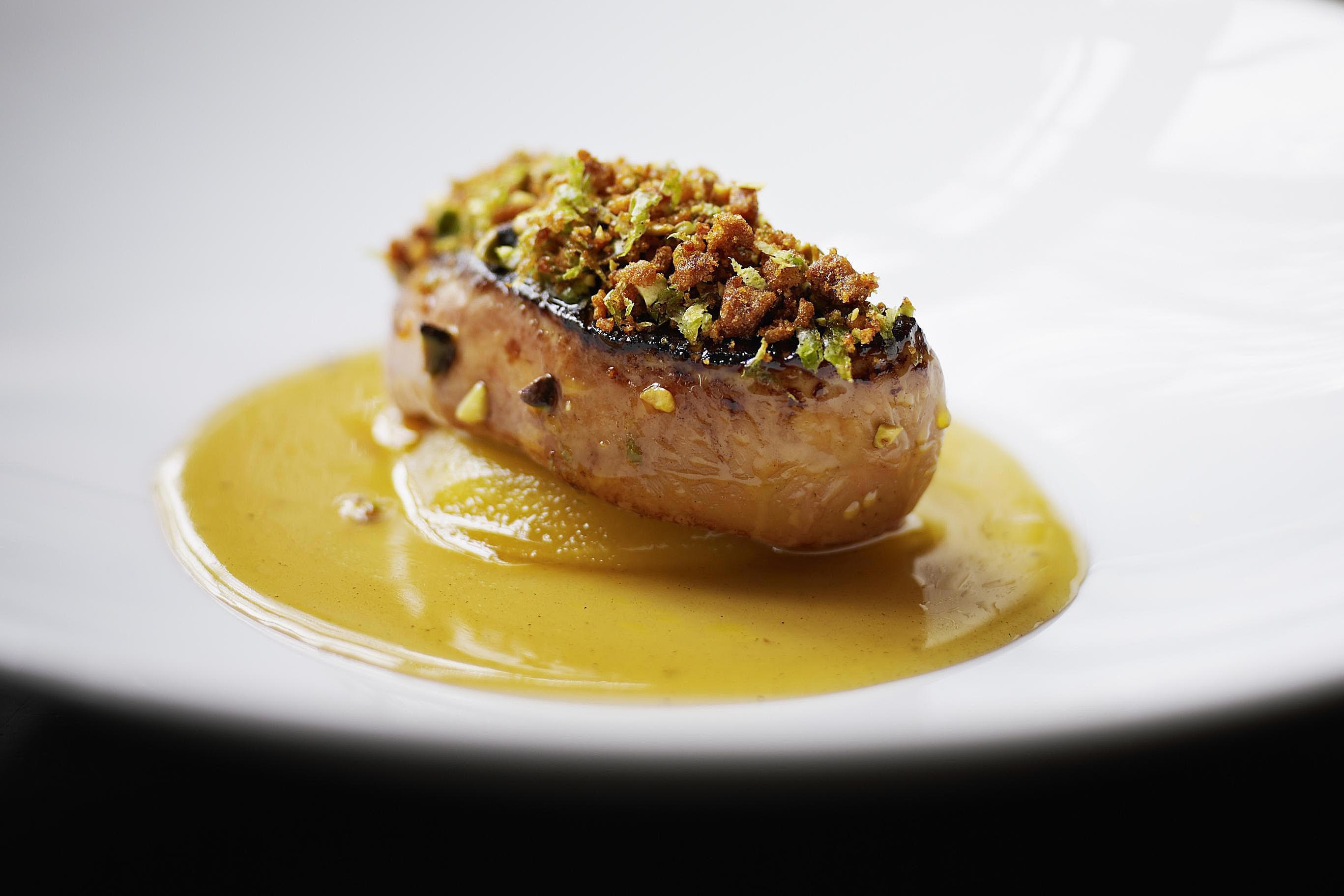 Kết quả hình ảnh cho foie gras