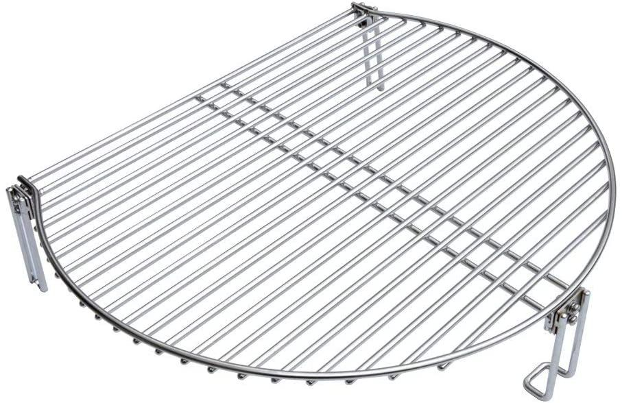 Onlyfire Stainless Steel Grill Expander