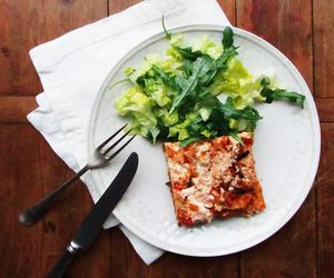 Healthy dinner recipes forumfinder Image collections