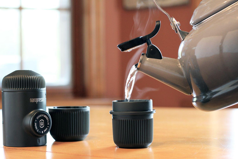 wacaco-nanopresso-hot-water-espresso