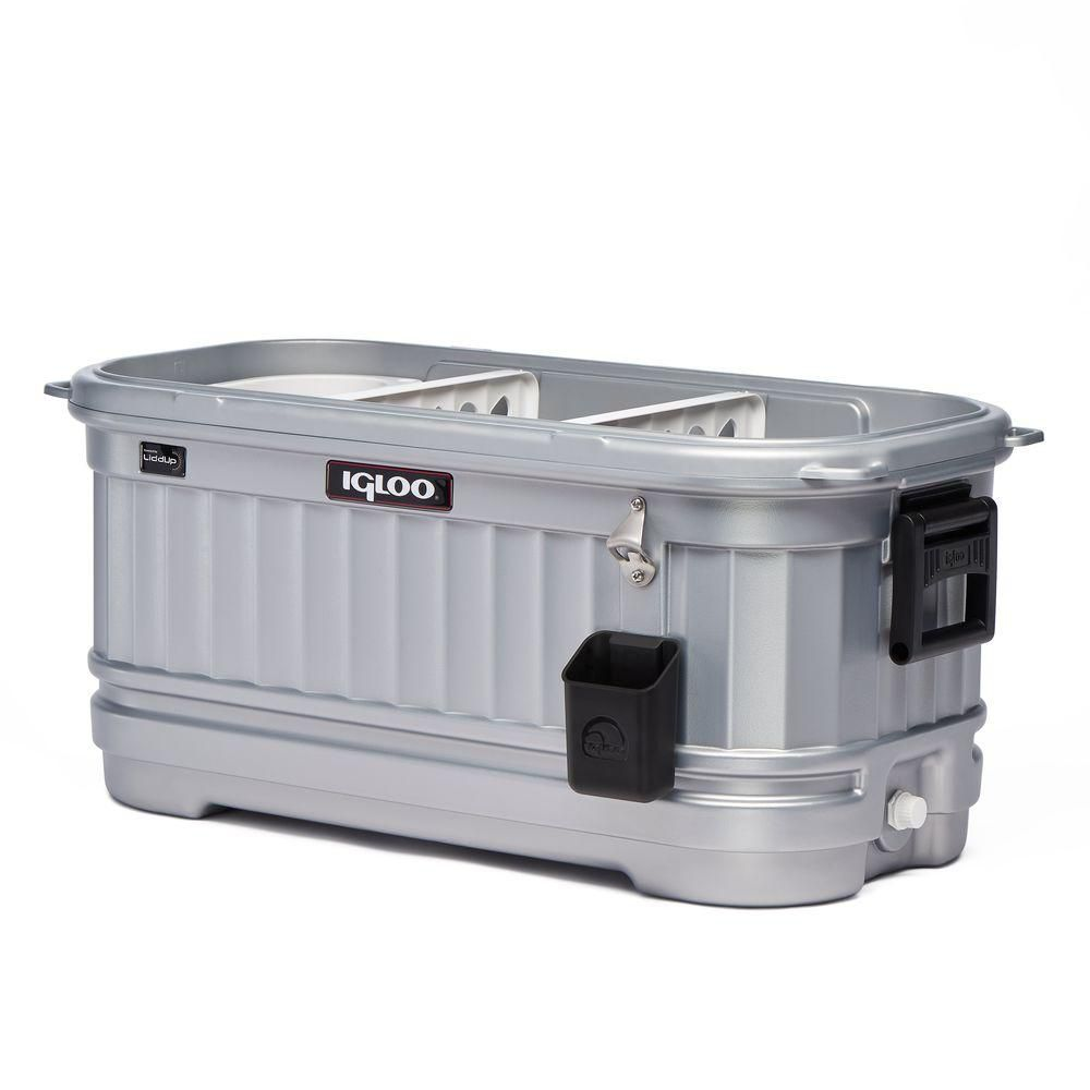 c8ded7955bb The 9 Best Coolers of 2019