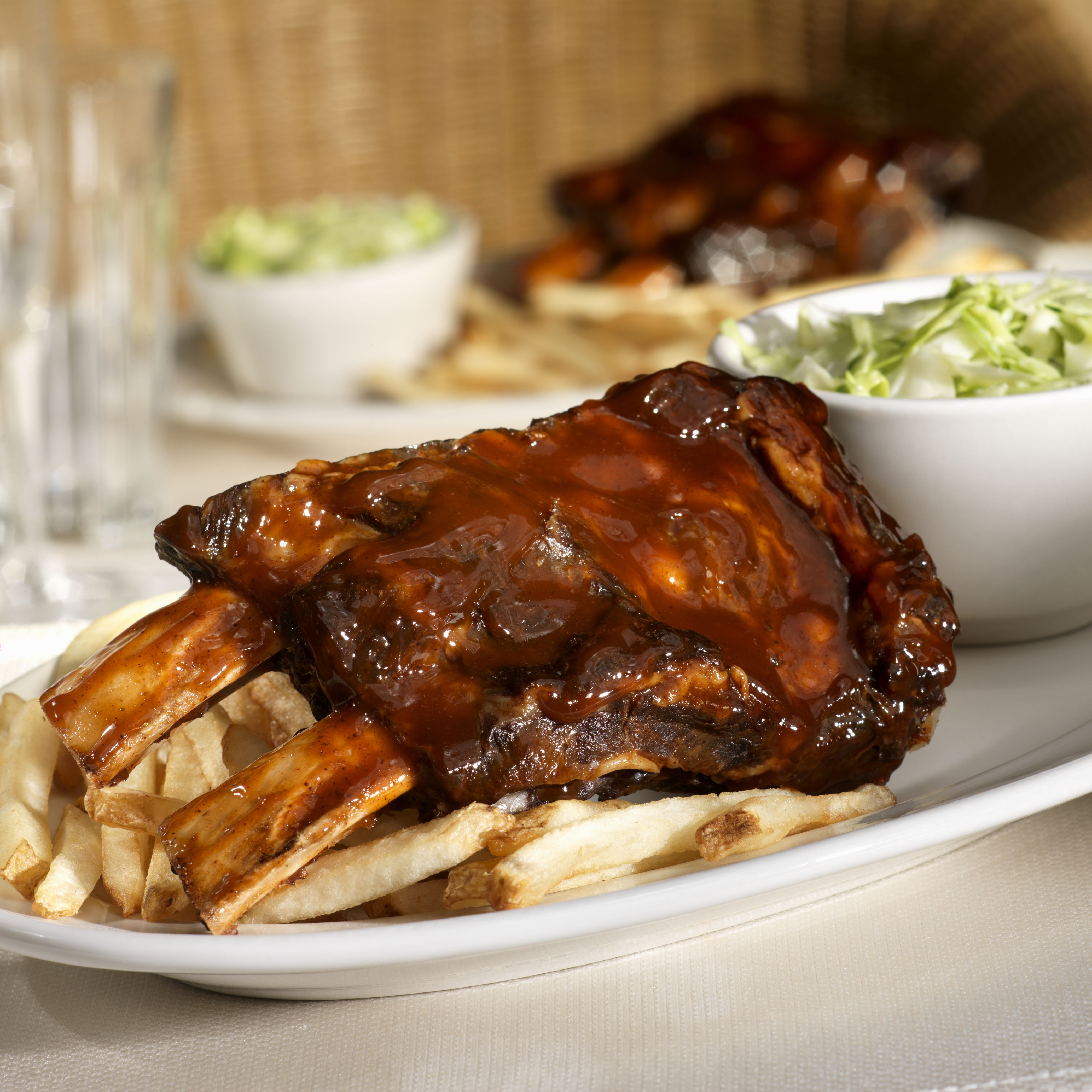 Top 9 Beef Rib Recipes – From Grilling to Smoking