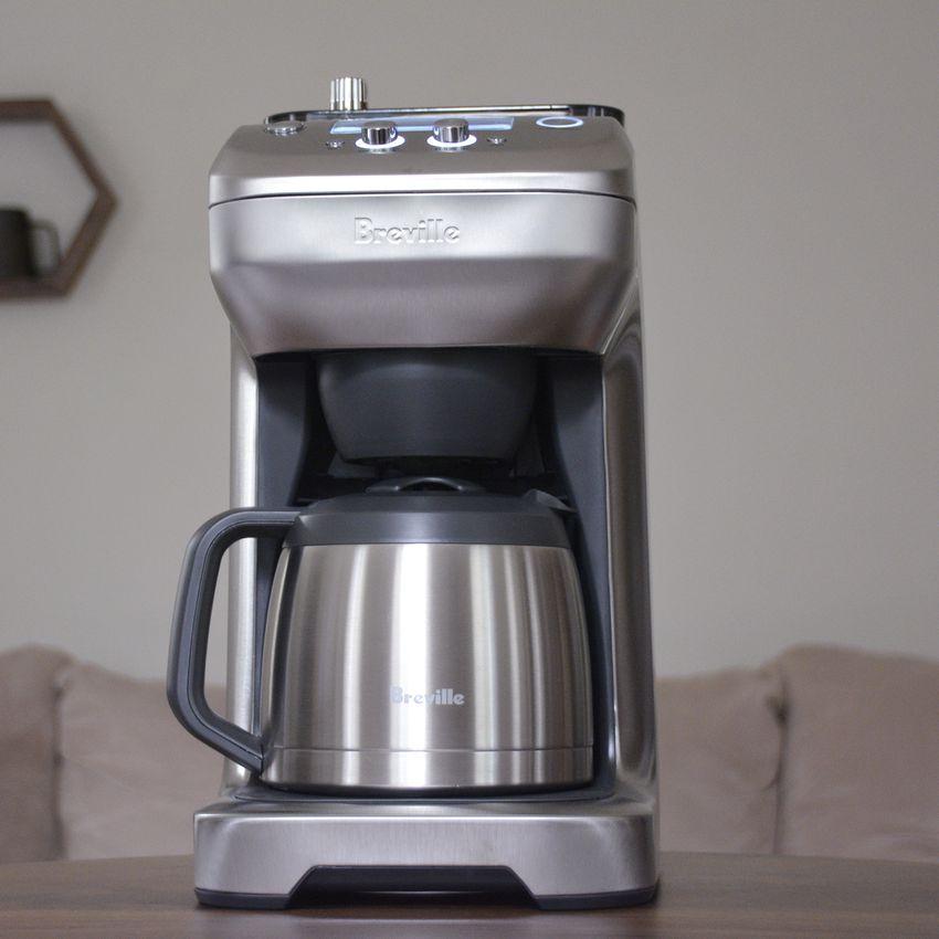 breville-grind-control-coffee-maker-hero