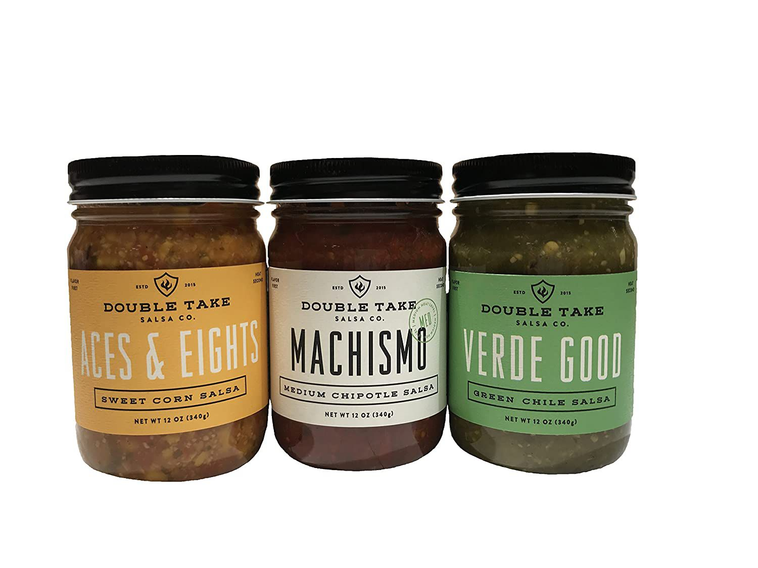 double-take-salsa-variety-pack
