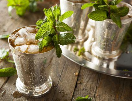 best-mint-julep-cups