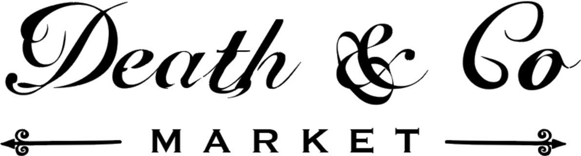 Death & Co Market