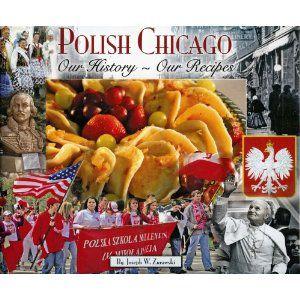 """""""Polish Chicago"""" by Joseph W. Zurawski"""