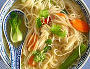 Thai Recipes: Indulge in a World of Taste!