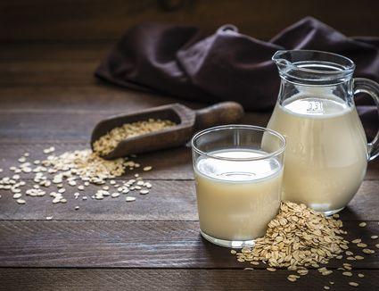 The 8 Best Oak Milks of 2020