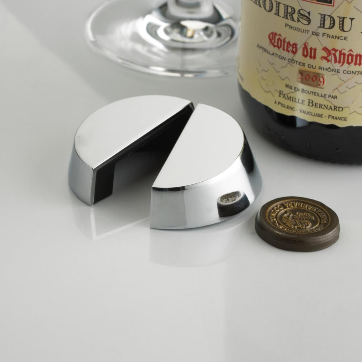 wine-enthusiast-foil-cutter