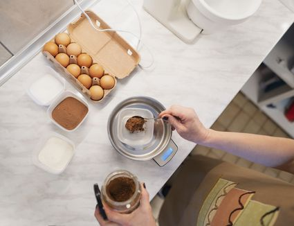 best-kitchen-scales-baking