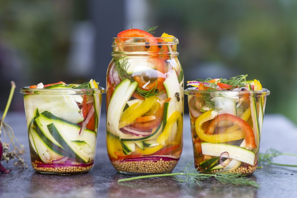 Lacto fermentation fruit and vegetable recipes forumfinder Image collections