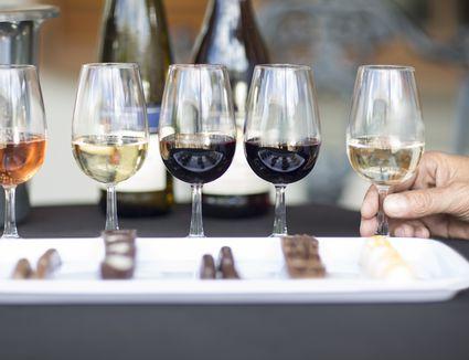 best-virtual-wine-tasting-kits