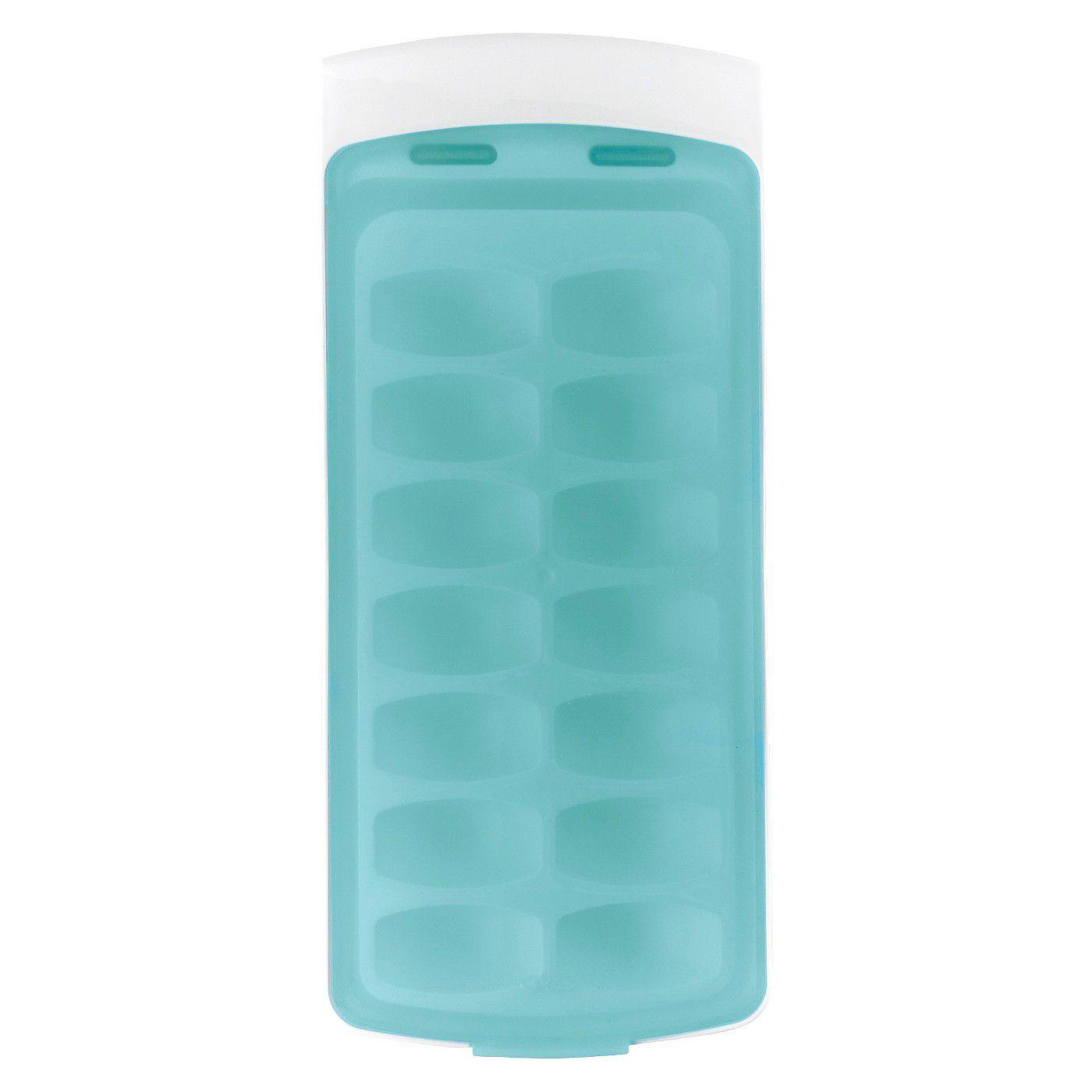OXO No Spill Ice Cube Tray