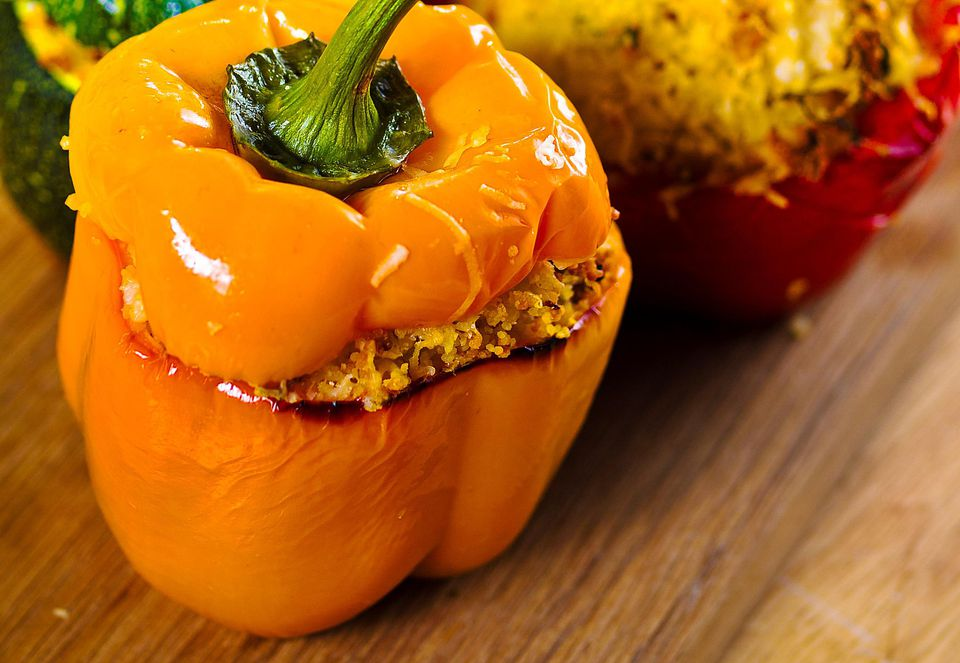 1-stuffed-pepper-haoling.jpg