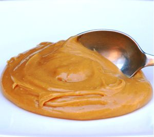 Homemade Dulce de Leche - Rich Caramel Sauce