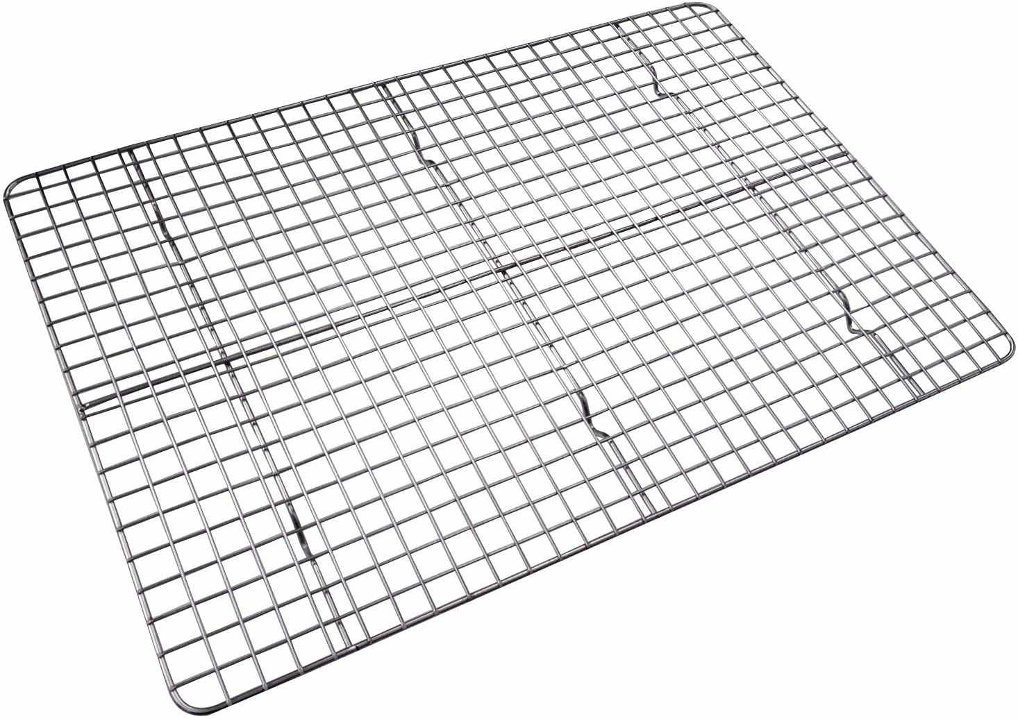 Checkered Chef Cooling Rack