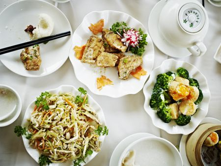The 24 Greatest Chinese Food Proverbs for Food Lovers