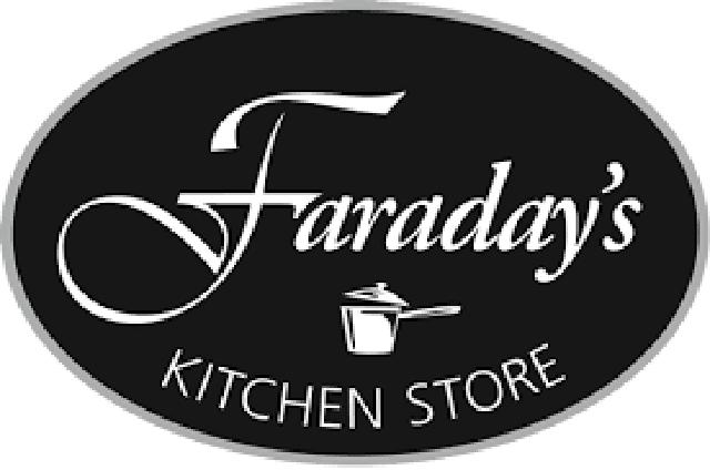 Faraday's Cooking School