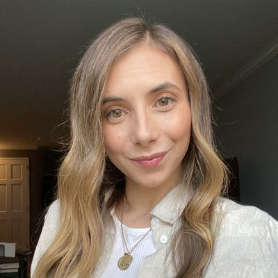Sabrina Russo RD