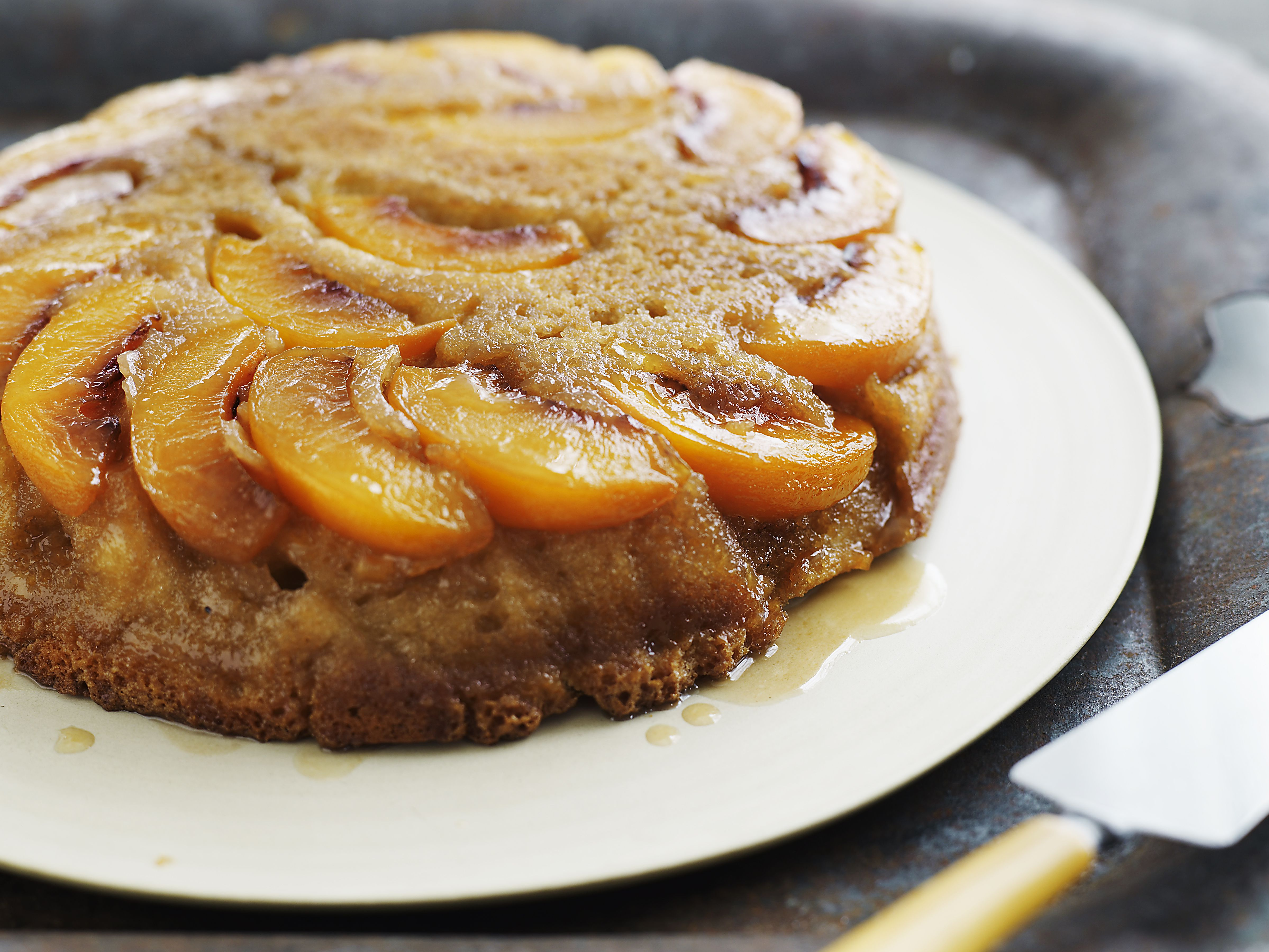 Top 44 Southern Peach Recipes