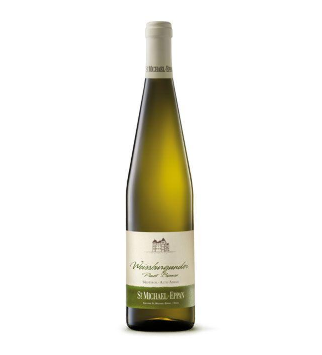 St. Michael-Eppan Pinot Bianc
