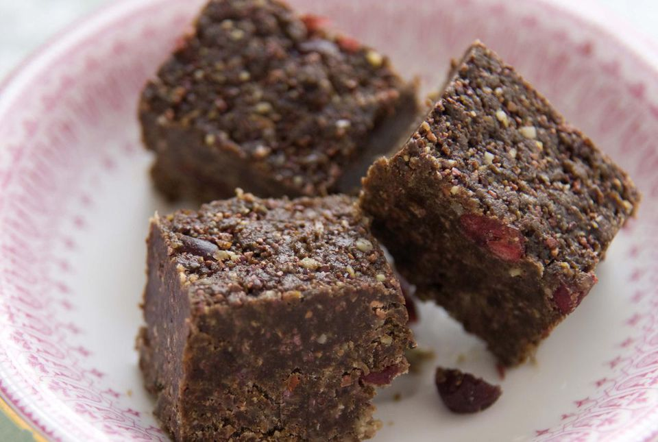fudge without condensed milk or evaporated milk | Roaming ...  |Carnation Milk Chocolate Fudge